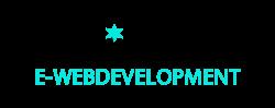 E-WebDevelopment