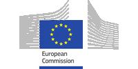 https://ec.europa.eu/