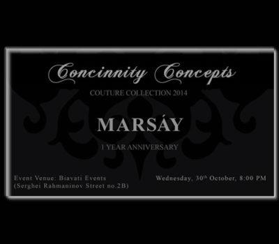 graphic-design-invitations