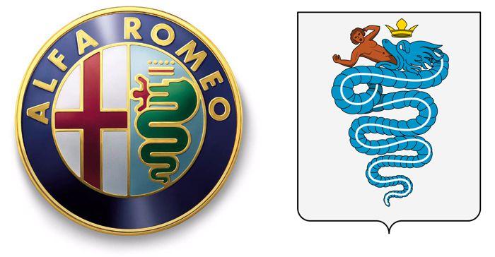 logo-design-alpha_romeo