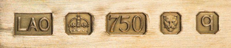 logo-design-hallmarks
