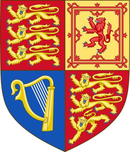 logo-design-heraldry