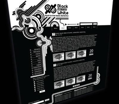 webdesign-mariacalinescu