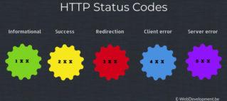 seo-http-statuscode